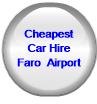 Cheapest                 Car Hire             Faro  Airport